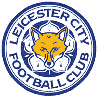 Leicester City Football Club LCFC